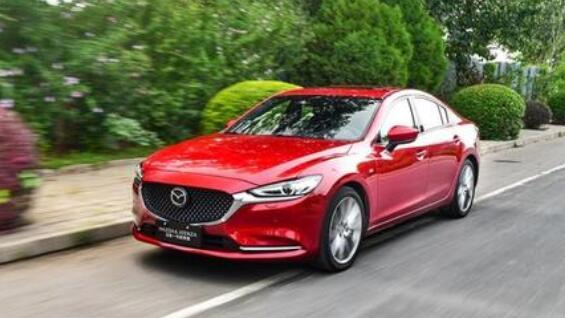 2020年5月国内汽车投诉排行榜前十名 阿特兹高居榜首