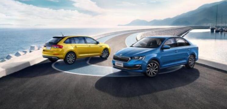 5月车企销量排行榜:上汽通用升至第二,自主三强亮眼