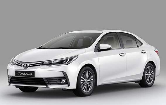 2020年5月轿车销量排行榜,看看你买对了吗?