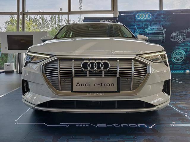 2020中国汽车销售满意度豪华及主流品牌排行榜