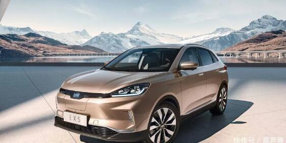 2020年7月汽车质量排行榜再次更新 第一名毫无悬念!