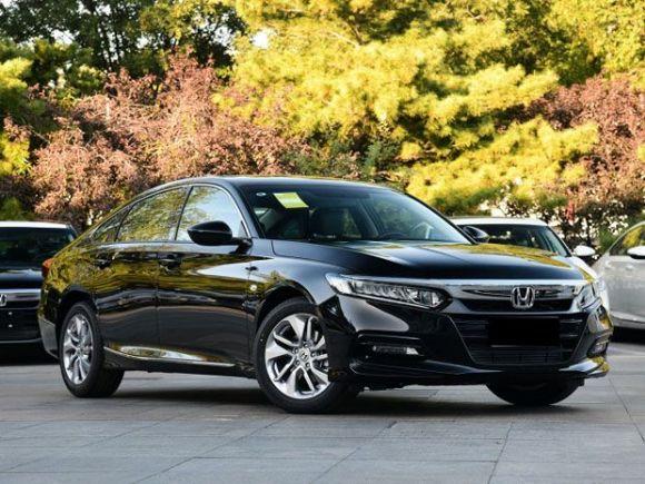 2020年1-8月轿车销量排行榜 轩逸近30万辆