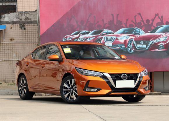 2020年8月合资紧凑型车销量排行榜 轩逸/朗逸大涨 卡罗拉第六