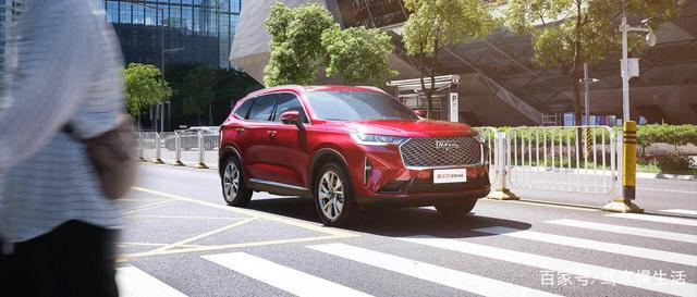 8月销售前十SUV降价排行榜 奔驰GLC和途观优惠最大