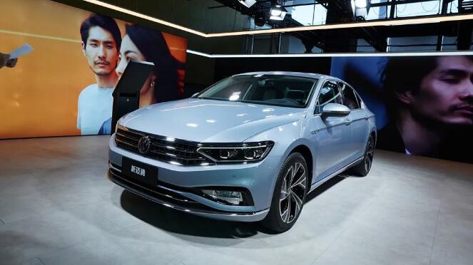 9月汽车厂商销量排行榜:前十仅上汽大众下滑