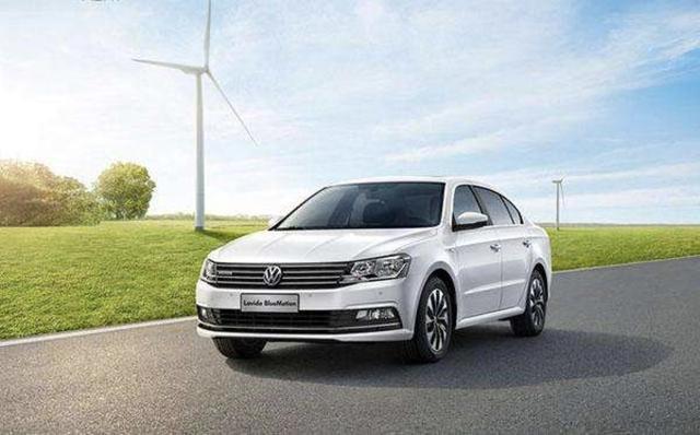 2020年10月热门A级轿车降价排行榜:别克英朗直降5万