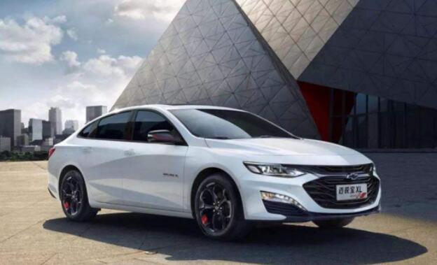 2020年10月热门B级车降价排行榜:帕萨特,天籁降超3万