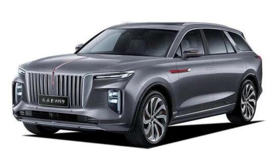 2020年11月高端新能源汽车销量排行榜,蔚来力压宝马,奥迪!
