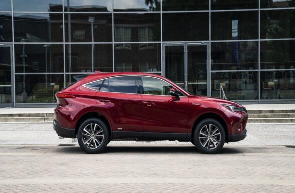 丰田斯巴鲁发布大规模召回 逾百万辆汽车受影响